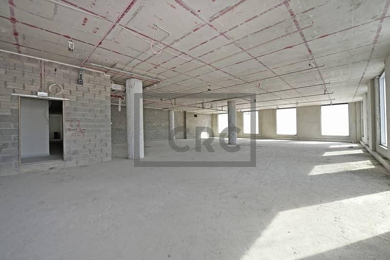 2 Full Building I Exclusive For Sale I Dubai Hills