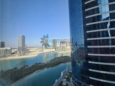 2 Bedroom Flat for Sale in Al Reem Island, Abu Dhabi - Hot Deal | Luxurious Family Apartment | Vacant