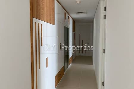Upgraded | More Storage | Ain/JBR/Sea Views