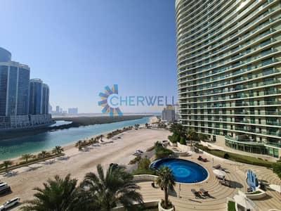 فلیٹ 2 غرفة نوم للايجار في جزيرة الريم، أبوظبي - Hot Deal | Well Maintained Apartment | Vacant