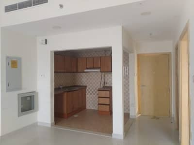 Bedroom For Company Staff Executive Labor Like Brand New 1 Month Free Reserve Parking