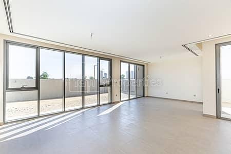 فیلا 4 غرف نوم للبيع في دبي هيلز استيت، دبي - Amazing Single Row | Backing Onto Park