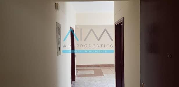 شقة 3 غرف نوم للايجار في بر دبي، دبي - Huge 3 BHK   Near Astoria Hotel Bur Dxb