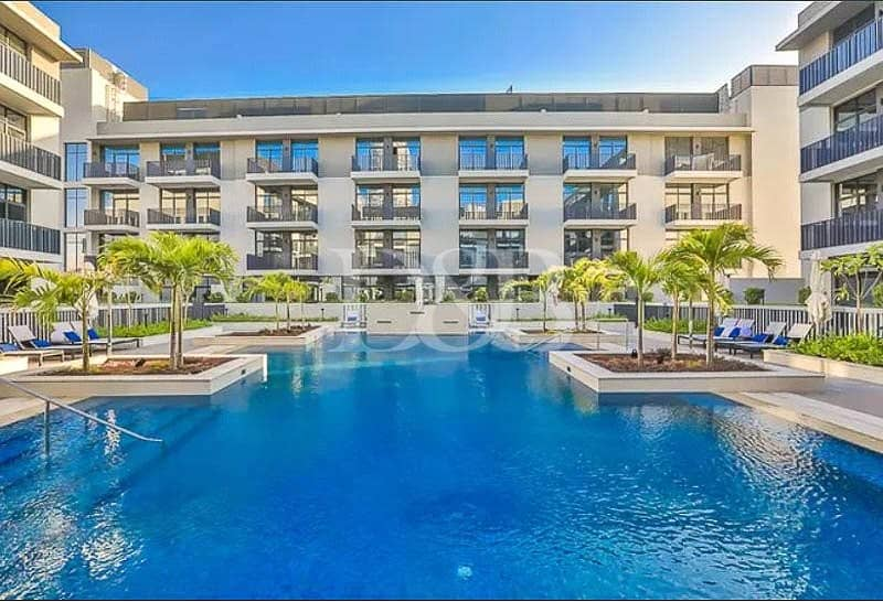 2 Resort Style | Modern 2 BR | Best Priced