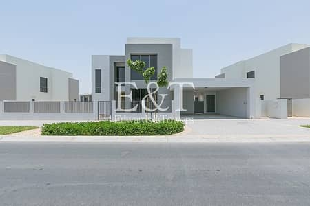 5 Bedroom Villa for Rent in Dubai Hills Estate, Dubai - Genuine Listing | Ready To Move | E5 | DH