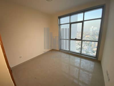 3 Bedroom Apartment for Rent in Corniche Ajman, Ajman - 3 Bedroom Duplex | Free AC | Beach Front
