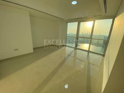 Fantastic Penthouse in Prime Location!