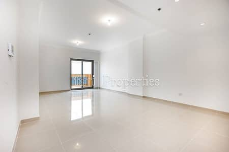 3 Bedroom Flat for Rent in Palm Jumeirah, Dubai - Videos Of All Available Units - Different Views