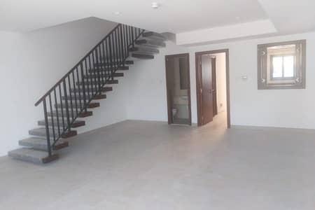 تاون هاوس 4 غرف نوم للايجار في قرية جميرا الدائرية، دبي - New & Modern 4Bed I Near Park-Shaksy Villa