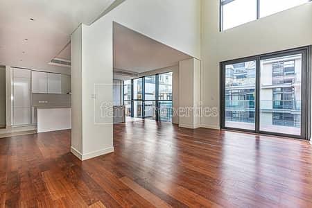 شقة 4 غرف نوم للبيع في جميرا، دبي - Direct with Landlord | Lease to Own 10 Years!