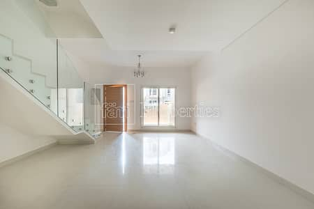 6 Bedroom Townhouse for Rent in Jumeirah Village Circle (JVC), Dubai - Spacious - Balcony & En-Suite In Every Room
