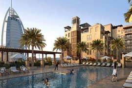 Luxury Apartment | Investor-Friendly in MJL