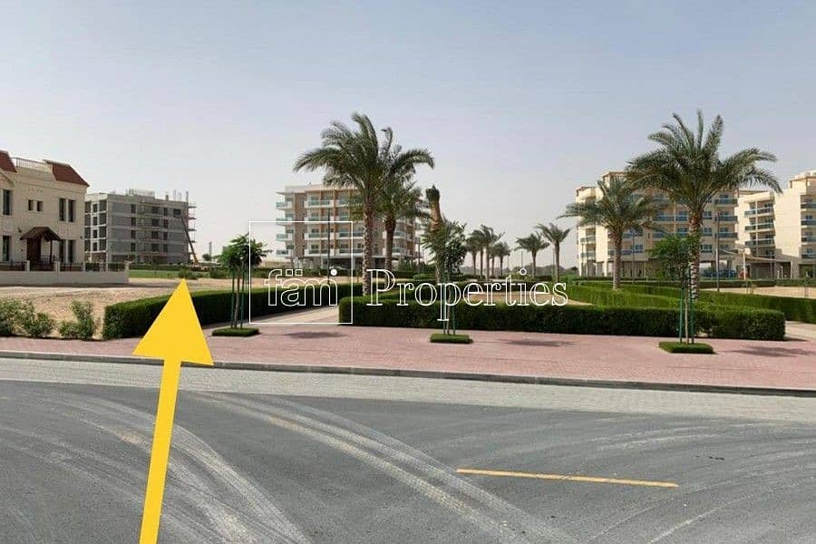 2 Phase 1 Liwan Hot deal only G+4 fully residential