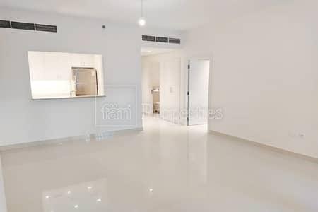 فلیٹ 1 غرفة نوم للايجار في وسط مدينة دبي، دبي - Exclusive! Vacant 1BR|Burj Khalifa View