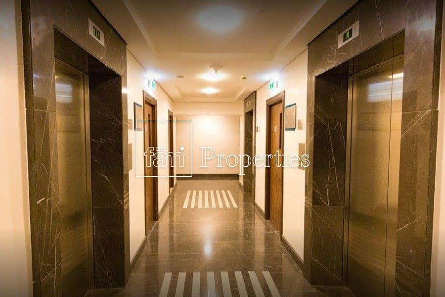 10 Best Deal Shell & Core Office in Executive Bay