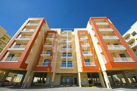 2 Bedroom Flat for Rent in Liwan, Dubai - Sophisticated 2BR I Perfect for You!