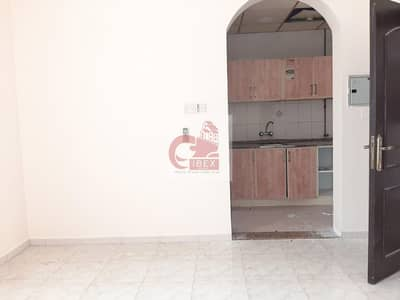 Close kitchen studio only 11k near to safari mall in muwaileh sharjah