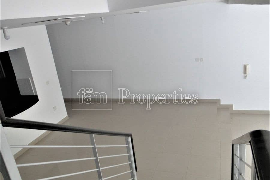 10 Modern TH+ maid room with access to all facilities