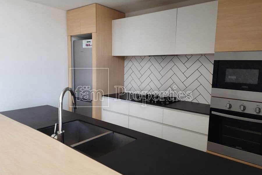 2 Modern TH+ maid room with access to all facilities