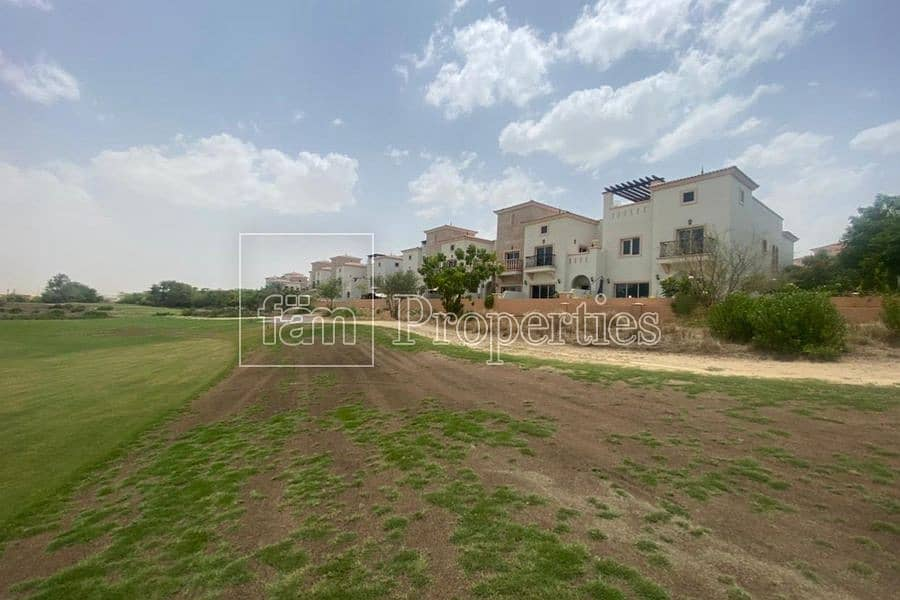 2 Rare 4 BR | Golf Views | Available Now | Golf View