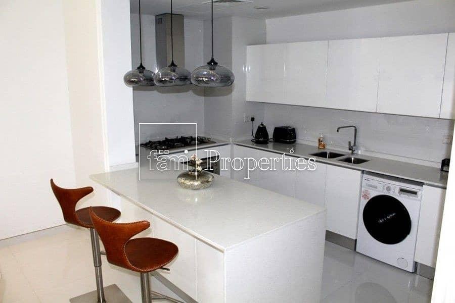2 REDUCED/Luxurious 5B/R+M Vacant Villa/VH View