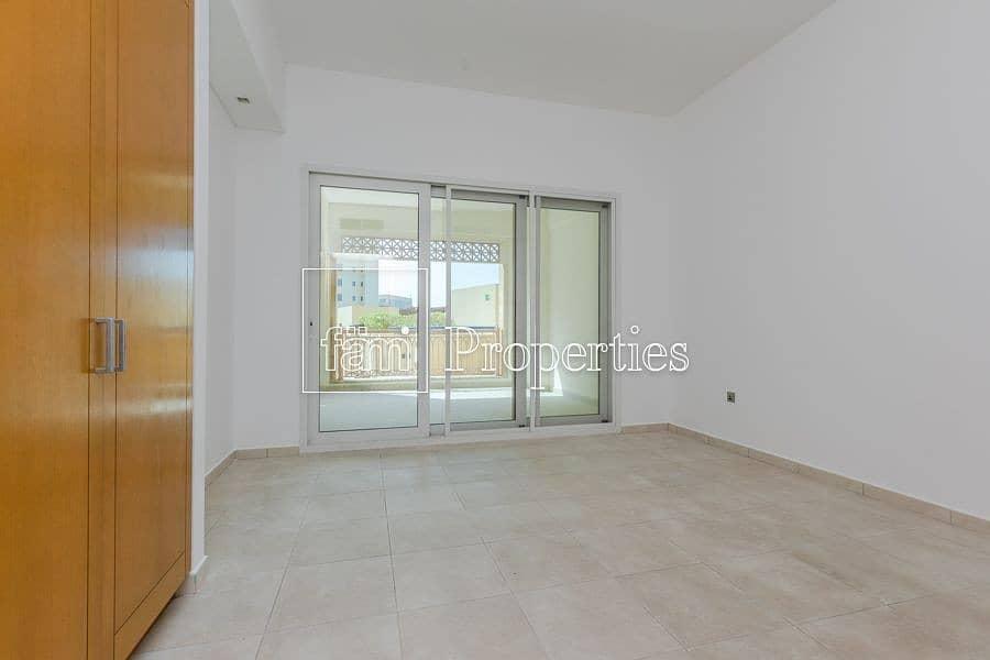 2 G+1 Apartment I 4 BR in Prime Location