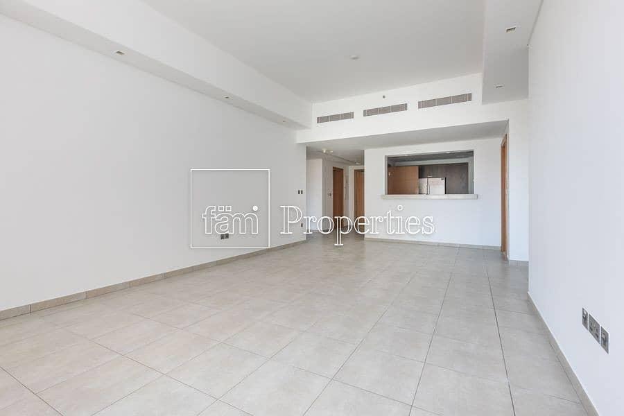 10 G+1 Apartment I 4 BR in Prime Location
