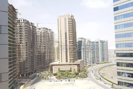 2 Bedroom Apartment for Rent in Dubai Sports City, Dubai - GGR2
