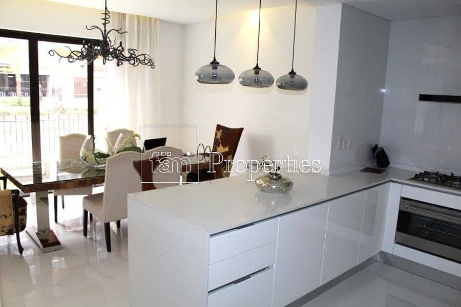 2 REDUCED Modern Luxurious 5 Bedroom+Maid | Vacant