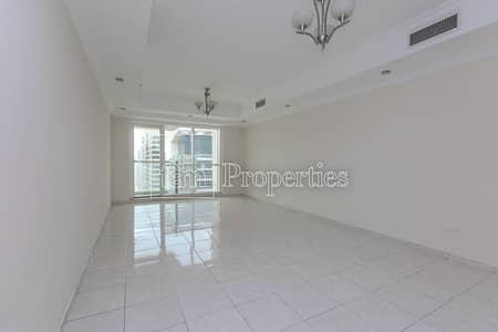 شقة 3 غرف نوم للبيع في أبراج بحيرات الجميرا، دبي - New Kitchen - Tenanted Until July 21 @95K 2chq
