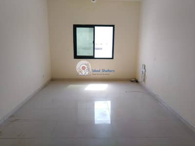 2 Bedroom Apartment for Rent in Abu Shagara, Sharjah - Hot Offer 2bhk in 22k Central Ac &Gas 6 Chqs Close to King Faisal.shj