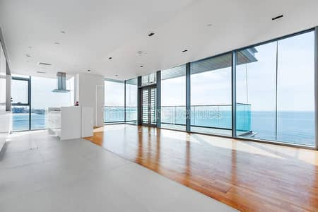 Motivated Seller|Full Sea View|HighFloor