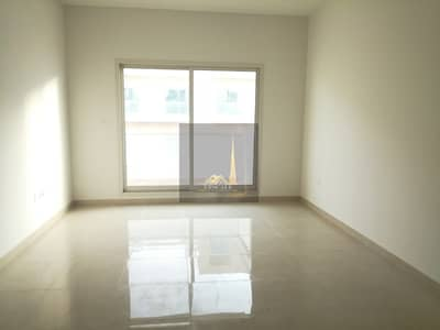 BRAND NEW BEAUTIFUL 1BHK APPARTMENT IN JUST 22K