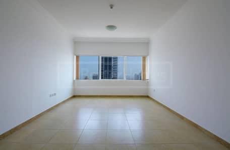 City View 1 Bed in MAG 218 at Dubai Marina