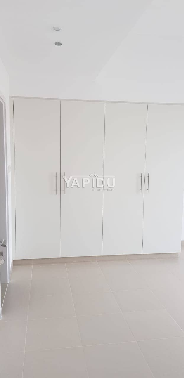 2 Bedroom in Hayat Boulevard ready to move in.