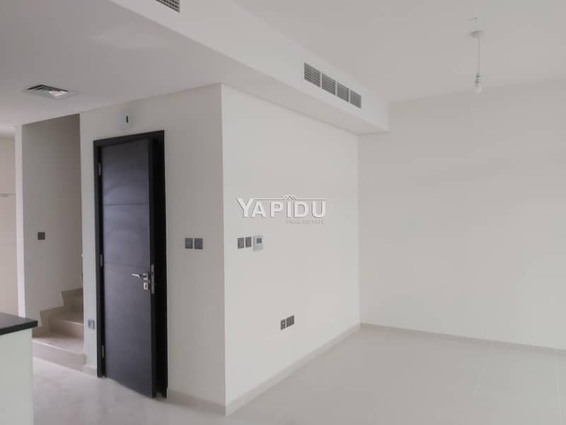 Rented townhouse in Vardon for sale