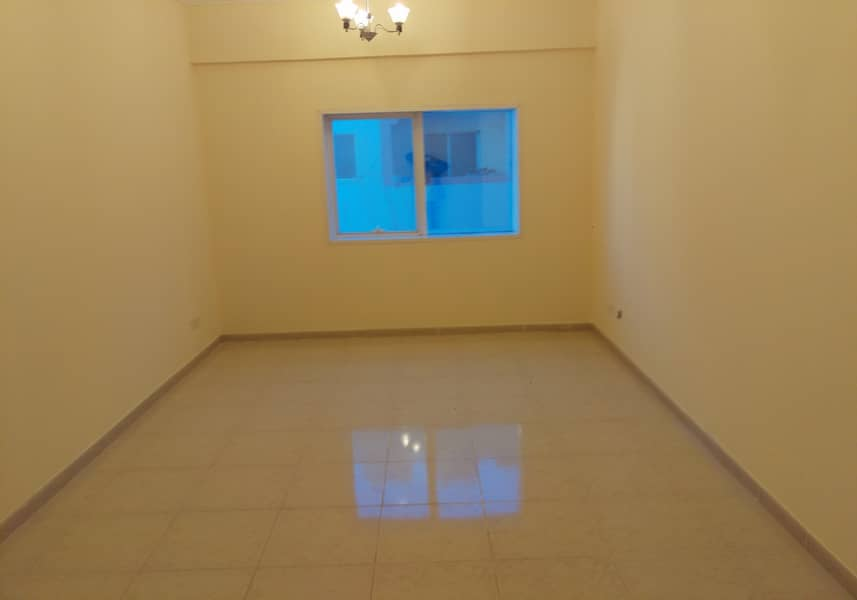 Grand Offer 02 BHK With Amazing Price