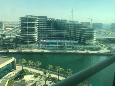شقة 3 غرف نوم للايجار في شاطئ الراحة، أبوظبي - Hot Deal | Best Price | Well Maintained Luxurious Apartment | Vacant
