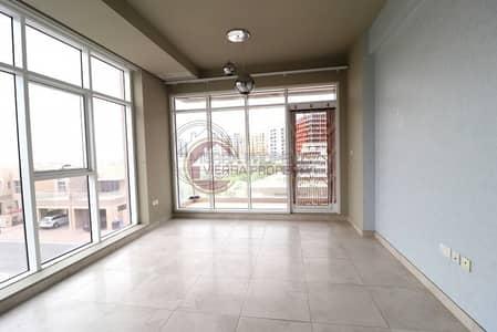 شقة 2 غرفة نوم للايجار في واحة دبي للسيليكون، دبي - 2 Bedrooms|One of kind|Amazing view