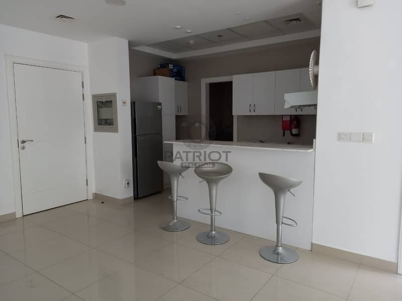 1 Bedroom Hall + Balcony |Ready To Move IN | 42K