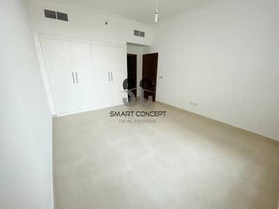 فلیٹ 2 غرفة نوم للايجار في جزيرة ياس، أبوظبي - 2 Br + Maid | Ready to Move | Rare Unit