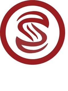 Savvy Zone Business Center LLC