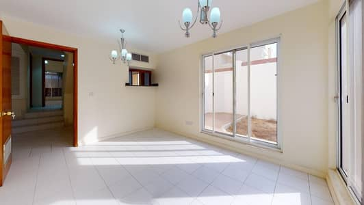 4 Bedroom Villa for Rent in Jumeirah, Dubai - No commission | Free maintenance | Flexible payments
