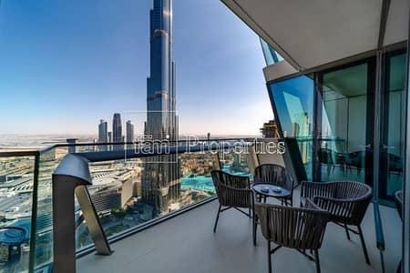 Luxury Apartment  3BR  Stunning Views