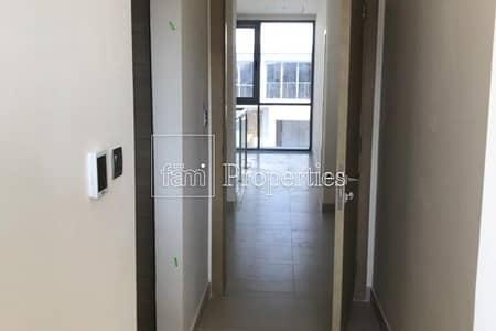 3 Bedroom Villa for Sale in Dubai Hills Estate, Dubai - Sidra Villas