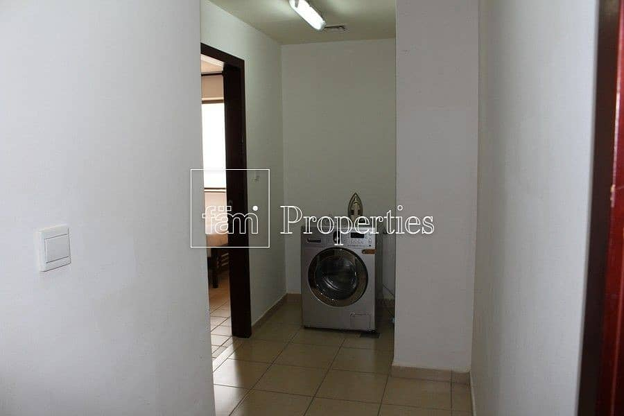 21 Full Sea View Furnished or Unfurnished 3BR