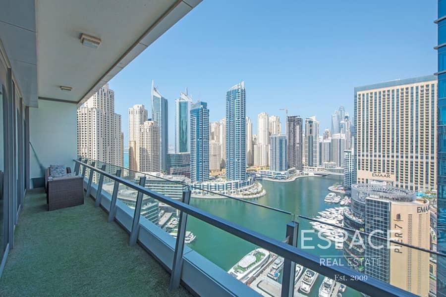 10 Best Layout  Urban Living   Marina View