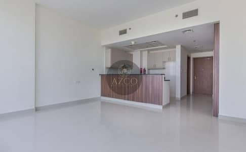 Studio for Rent in Jumeirah Village Circle (JVC), Dubai - AMAZING STUDIO | FULLY PANORAMIC VIEW | BEST PRICE