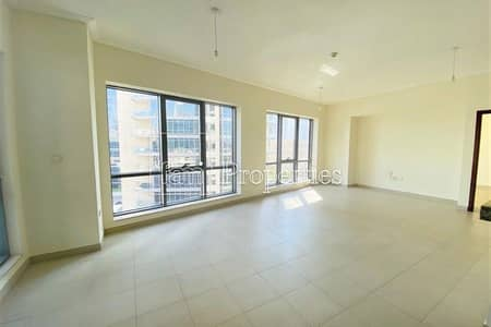 1 Bedroom Apartment for Sale in Downtown Dubai, Dubai - DEMAND IN THE MARKET | BRING AN OFFER !