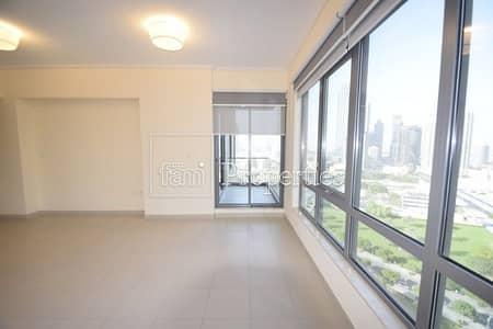 شقة 1 غرفة نوم للبيع في وسط مدينة دبي، دبي - INVESTOR'S DEAL | LOVELY VIEWS |HIGH ROI